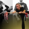 Up to 56% Off Martial Arts Classes