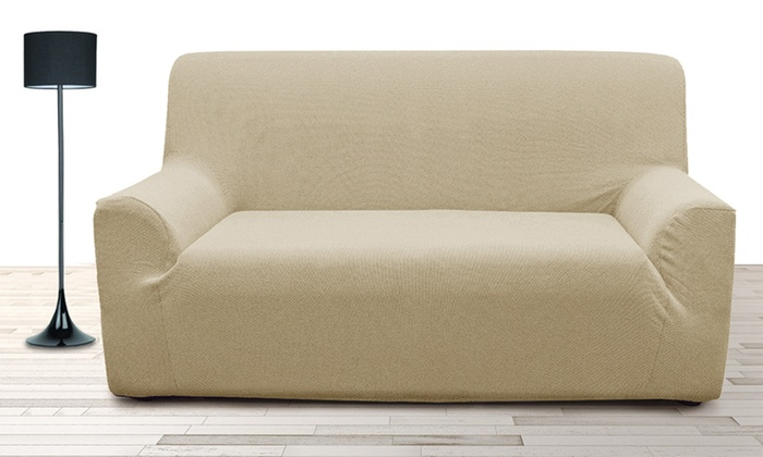 protege canape et fauteuil elegant protege fauteuil cuir protege fauteuil cuir canape. Black Bedroom Furniture Sets. Home Design Ideas