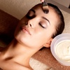 Up to 52% Off Facials