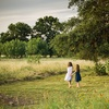 79% Off Outdoor Photography
