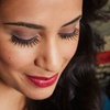 Up to 50% off Eyelash Extensions
