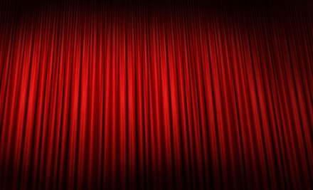 $45 for a One-Year Duet Concert and Show Membership to FillASeat DC ($89.95 Value)