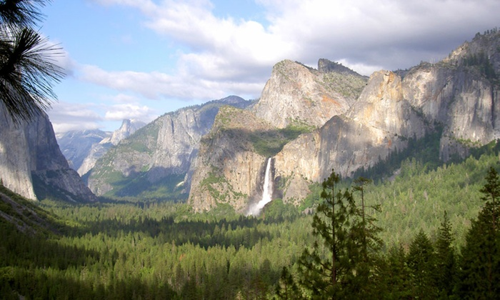 Best Western Plus Yosemite Way Station - Mariposa, CA: Stay at Best Western Plus Yosemite Way Station near Yosemite National Park; Dates Available into February 2015