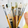 Up to 50% Off Art Classes for Children, Teens, and Adults