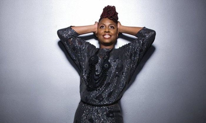 Ledisi With The Robert Glasper Experiment - Murat Theatre at Old National Centre: Ledisi and The Robert Glasper Experiment on Saturday, April 19, at 8 p.m. (Up to 55% Off)