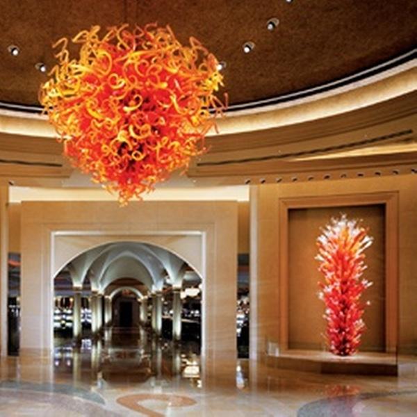 borgata hotel casino spa in atlantic city nj groupon rh groupon com
