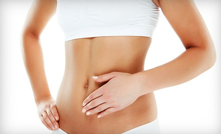 One or Two Colon-Hydrotherapy Sessions at Natural Rejuvenation, Inc. (Up to Half Off)