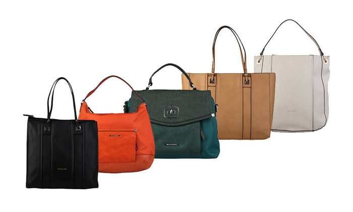United Colors Of Benetton Handbag
