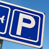 Up to 47% Off at Park-N-Go Airport Parking
