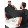 jusqu 39 73 tablier pour barbe groupon. Black Bedroom Furniture Sets. Home Design Ideas