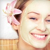 Up to 60% Off Facial Treatments