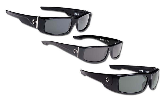 2fc35d044d Spy Optic Sport Sunglasses