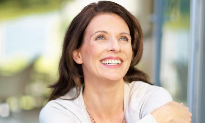 Carolina Dental Arts - Pure Dental - Greensboro: Adult or Child Dental Exam at Carolina Dental Arts - Pure Dental (Up to 78% Off)