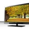 """Toshiba 32"""" 720p LED HDTV with NetTV (32SL415U)"""