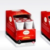 Twinings Single-Serve Cartridgesof English Breakfast Tea