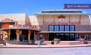 Things To Do In Whittier Deals In Whittier Ca Groupon