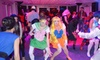 HalloweenCruises.com - Multiple Locations: One or Two Groupons, Each Good for One Halloween-Cruise Admission from HalloweenCruises.com (Up to 52% Off)