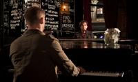 Duel Piano Bar Photo