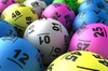 Lottoland Ltd: Lottoland: Half Price Tickets To Bet On EuroMillions