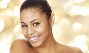 Elevated Wellness: 60-Minute Custom Facial from Elevated Wellness (50% Off)