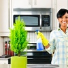 Up to 17% Off Cleaning from Mrs. Clean Residential