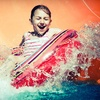 Up to 53% Off Water-Park Recreation in Piedmont