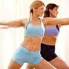 Up to 68% Off Bikram Hot-Yoga Classes