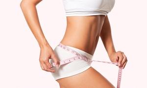 Laboratorium Urody: Zabieg liposukcji ultradźwiękowej od 149,99 zł w Laboratorium Urody w Katowicach