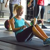 Up to 74% Off Fitness Classes at The Fit Corps