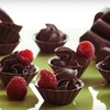 Half Off In-Home Chocolate-Tasting Class