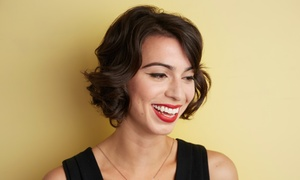 Maui Whitening - Pensacola: $89 for a One-Hour Laser Teeth-Whitening Session at Maui Whitening - Pensacola ($179 Value)