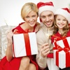 67% Off Holiday-Card Package at Marcus Dwayne Photography