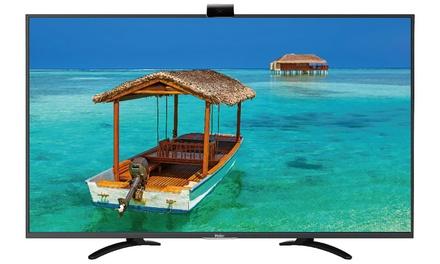 "Televisor Haier de 49"" Smart TV LE49U5000A (envío gratuito)"