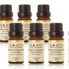 Bodhi Essential Oil Set (4-Piece)