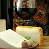 Half Off Wine and Bistro Fare at Sarasota Vineyard