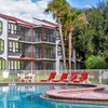 2-Night Stay at Villas near Orlando Theme Parks