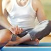4er- oder 8er-Karte für Yoga