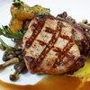 Up to 54% Off Prix Fixe Dinner at Charivari Restaurant