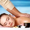 Up to 56% Off Massage Services