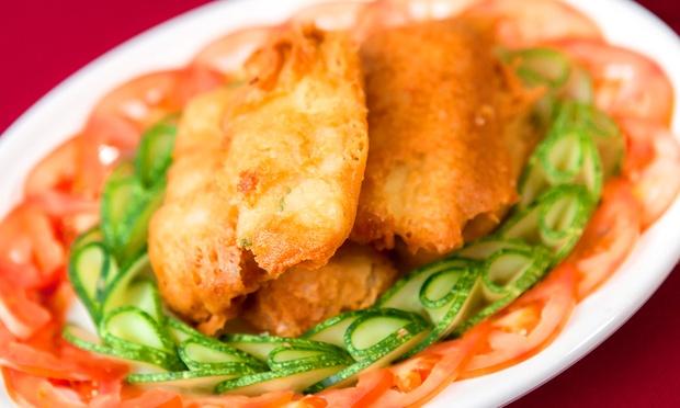 Northeastern_Seafood__-_5-1000x600.jpg
