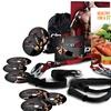 Rip 60 Workout Training Kit