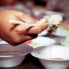 Up to 60% Off Sushi-Making Class