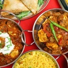 28% Off Indian Cuisine