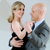 Up to 78% Off Ballroom Lessons