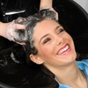 56% Off a Women's Haircut with Conditioning Treatment