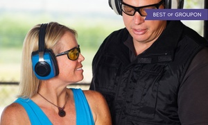 Ohio Concealed Carry Institute: $69 for an All-Inclusive Concealed-Carry Course Package at Ohio Concealed Carry Institute ($150 Value)