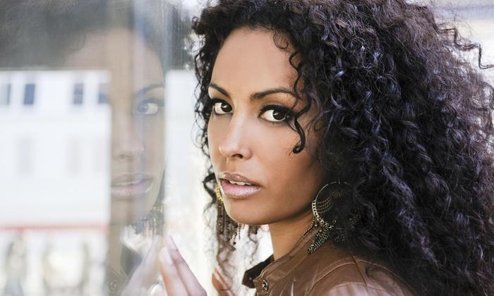 Shahen Vardan Beverly Hills Hair Studio - Verdugo Viejo: $30 for $75 Worth of Beauty Packages — Shahen Vardan Hair Studio