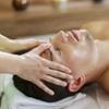 Up to 39% Off Swedish or Deep Tissue Massage at Mystic Massage