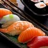 Up to 38% Off Sushi at Sakura Sushi Regina