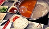 Swish Shabu OOB - West Fens: $25 for $50 Worth of Japanese Fare for Dinner or $10 for $20 Worth of Lunch at Swish Shabu